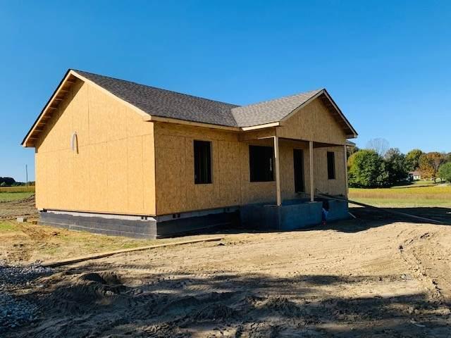 224 Paul Thompson Rd, Bethpage, TN 37022 (MLS #RTC2198424) :: Village Real Estate