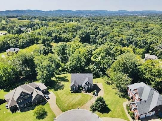 213 Kiley Ct, Nolensville, TN 37135 (MLS #RTC2199712) :: Village Real Estate