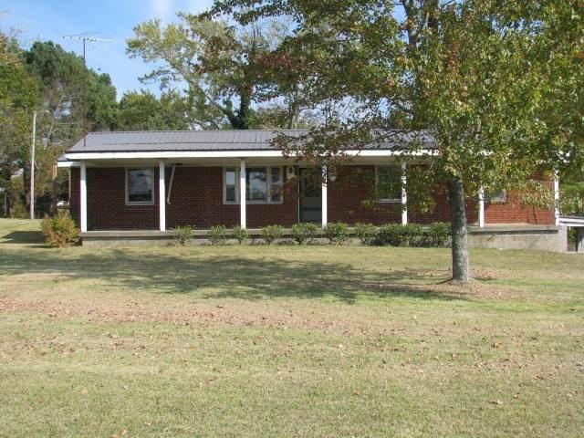3018 Westcott Rd, White Bluff, TN 37187 (MLS #RTC2200202) :: Nashville Home Guru