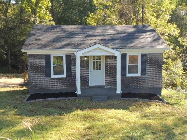 671 Peachers Mill Rd, Clarksville, TN 37042 (MLS #RTC2200740) :: Nashville on the Move