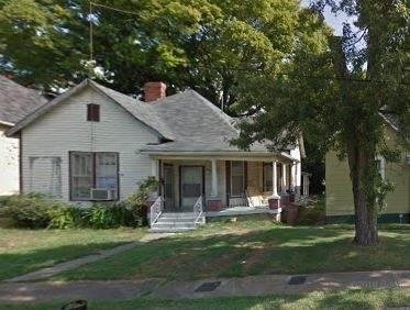 760 E Argyle Ave N, Nashville, TN 37203 (MLS #RTC2201056) :: FYKES Realty Group
