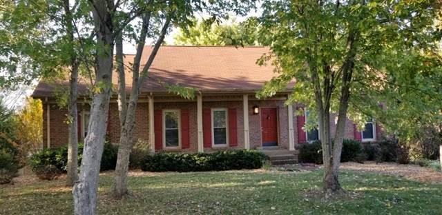 107 Pecanwood Ct, Hendersonville, TN 37075 (MLS #RTC2201159) :: Exit Realty Music City