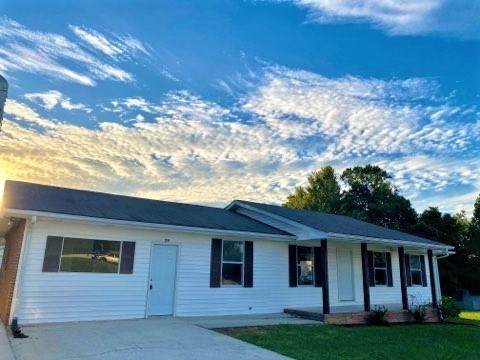 2356 Fisk Rd, Cookeville, TN 38506 (MLS #RTC2201169) :: Christian Black Team