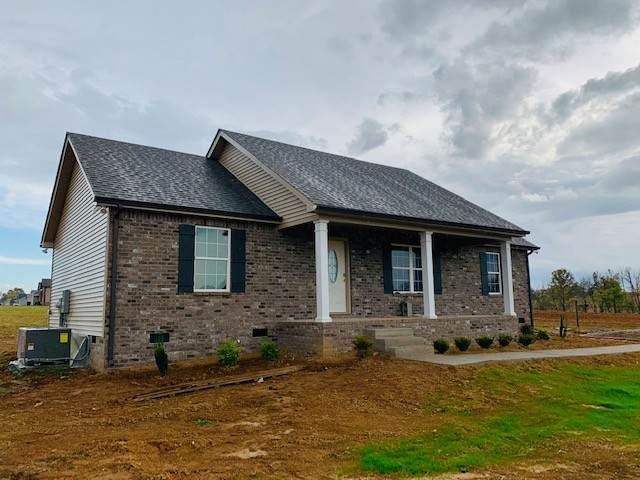 492 Shaub Rd, Portland, TN 37148 (MLS #RTC2201198) :: Kimberly Harris Homes