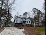2770 Russell Rd, Palmyra, TN 37142 (MLS #RTC2201503) :: Village Real Estate