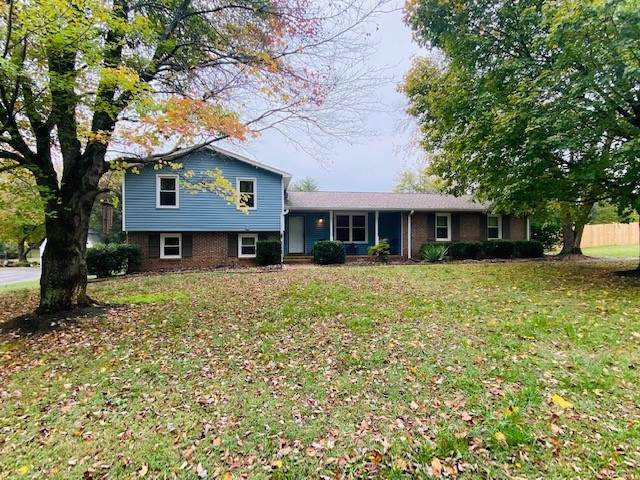 4641 Woodside Dr, Old Hickory, TN 37138 (MLS #RTC2201569) :: Adcock & Co. Real Estate