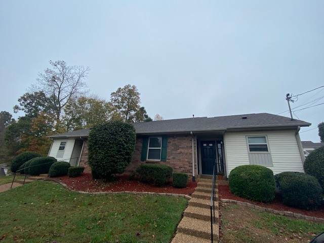 106 Eastdale Ln, Dickson, TN 37055 (MLS #RTC2201604) :: Nashville on the Move
