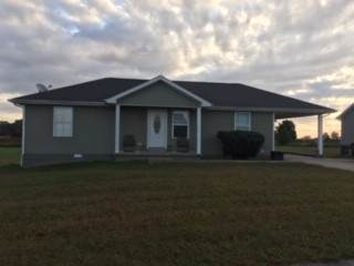 118 Windy Hill Dr, Hopkinsville, KY 42240 (MLS #RTC2201611) :: The Group Campbell