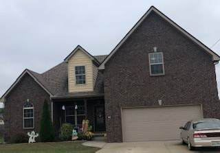 8817 Cole St, Smyrna, TN 37167 (MLS #RTC2201714) :: Maples Realty and Auction Co.