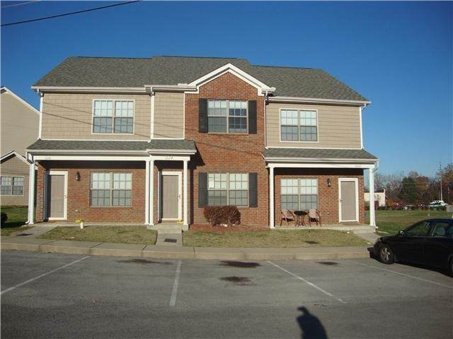1024 Capital Funds Ct, Nashville, TN 37217 (MLS #RTC2201811) :: Exit Realty Music City