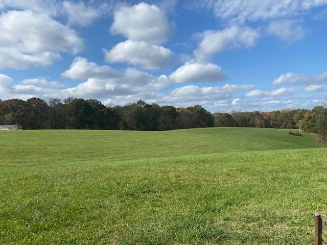 0 Hogan Road(87.74 Acres+/-), Burns, TN 37029 (MLS #RTC2202042) :: The Kelton Group