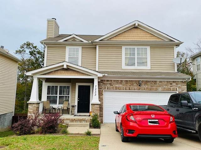 7233 Legacy Dr, Antioch, TN 37013 (MLS #RTC2202558) :: Your Perfect Property Team powered by Clarksville.com Realty