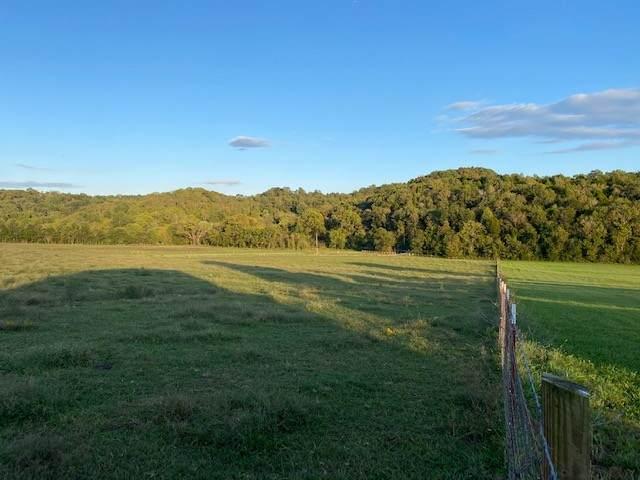 0 Theta Pike, Columbia, TN 38401 (MLS #RTC2202801) :: John Jones Real Estate LLC