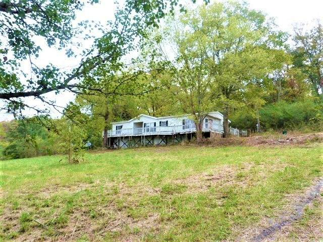 397 Anthony Rd, Wartrace, TN 37183 (MLS #RTC2202880) :: DeSelms Real Estate