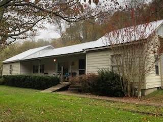 4048 Skelley Rd, Santa Fe, TN 38482 (MLS #RTC2203070) :: John Jones Real Estate LLC