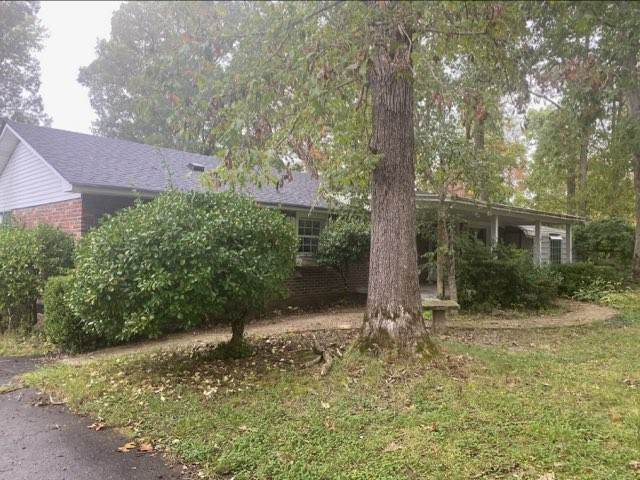 566 Bowers Rd, Cookeville, TN 38506 (MLS #RTC2203600) :: Nashville on the Move