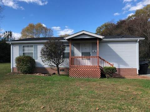 2305 A St, Tullahoma, TN 37388 (MLS #RTC2205610) :: Exit Realty Music City