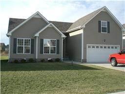 3734 Nadia Dr, Clarksville, TN 37040 (MLS #RTC2206080) :: Nashville on the Move