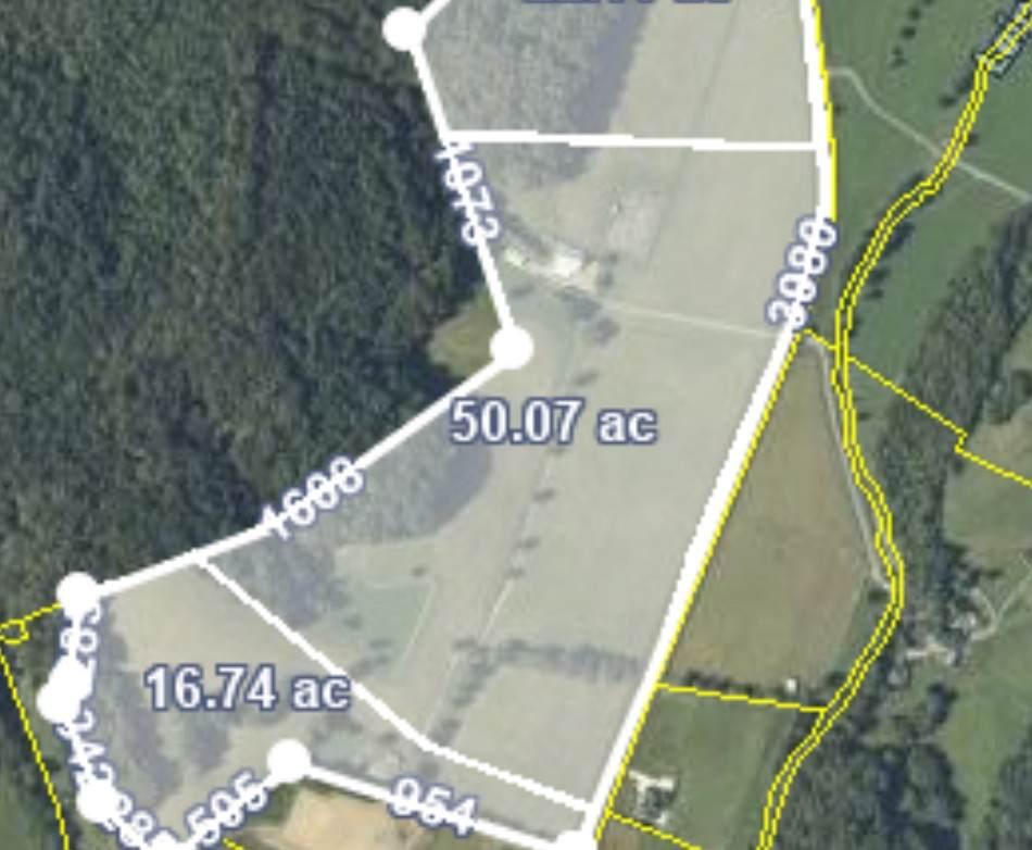 0 Leipers Creek Rd, Parcel 2 - Photo 1