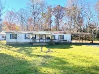 85 Upchurch Dr, Buchanan, TN 38222 (MLS #RTC2206618) :: Nashville on the Move