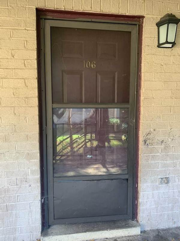 550 Harding Pl F106, Nashville, TN 37211 (MLS #RTC2207078) :: PARKS