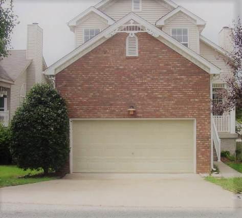 2010 Lassiter Dr, Goodlettsville, TN 37072 (MLS #RTC2207142) :: John Jones Real Estate LLC