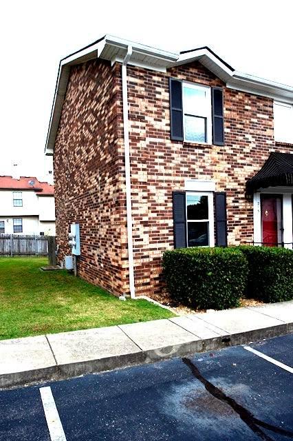 215 Edgewood Dr, Hendersonville, TN 37075 (MLS #RTC2207592) :: Nashville on the Move