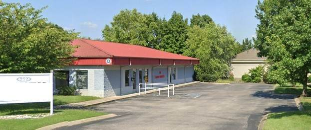 252 Jackson Meadows Dr, Hermitage, TN 37076 (MLS #RTC2207651) :: The DANIEL Team | Reliant Realty ERA