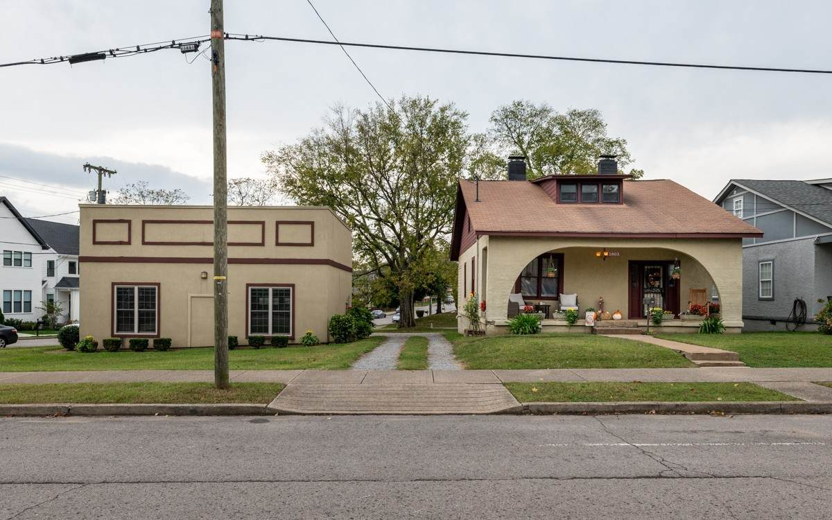 1803 5th Ave - Photo 1
