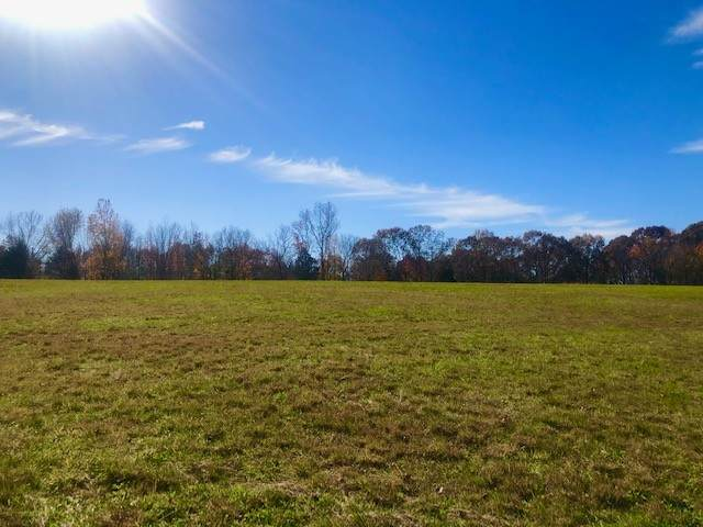0 Cookeville Boat Dock Road, Baxter, TN 38544 (MLS #RTC2207696) :: Village Real Estate