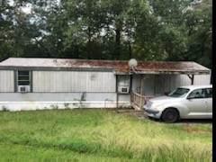 440 E Ridge Rd, Dunlap, TN 37327 (MLS #RTC2208143) :: Village Real Estate