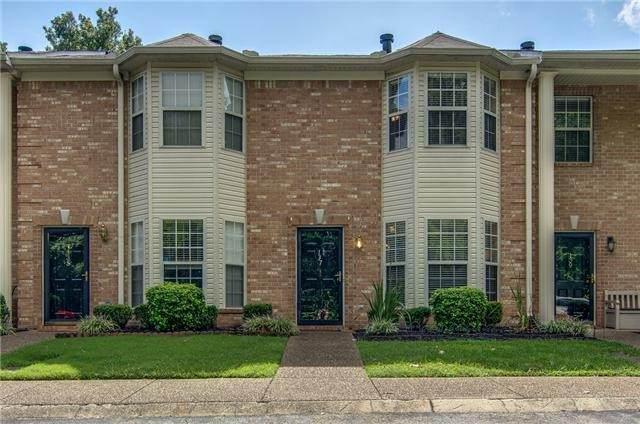 137 Lakebrink Dr, Nashville, TN 37214 (MLS #RTC2209194) :: Real Estate Works