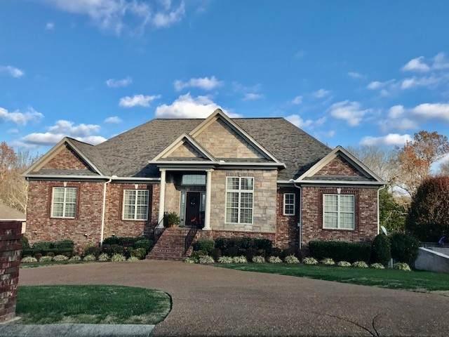 404 Amarillo Dr, Lebanon, TN 37087 (MLS #RTC2209212) :: RE/MAX Homes And Estates