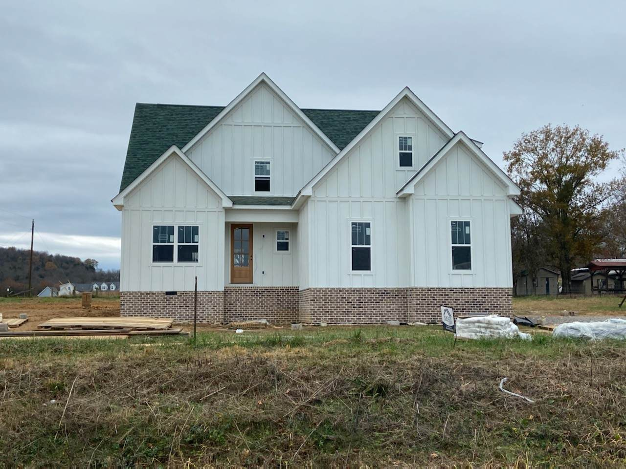 1290 Grant Rd - Photo 1
