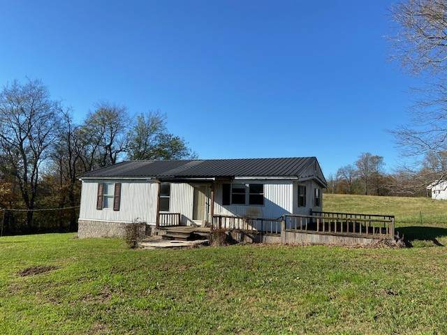 1 Poorhouse Rd, Taft, TN 38488 (MLS #RTC2209819) :: Maples Realty and Auction Co.