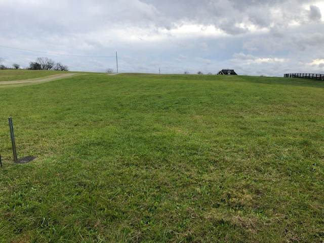 0 Cecil Farm Rd, Mount Pleasant, TN 38474 (MLS #RTC2209848) :: Ashley Claire Real Estate - Benchmark Realty
