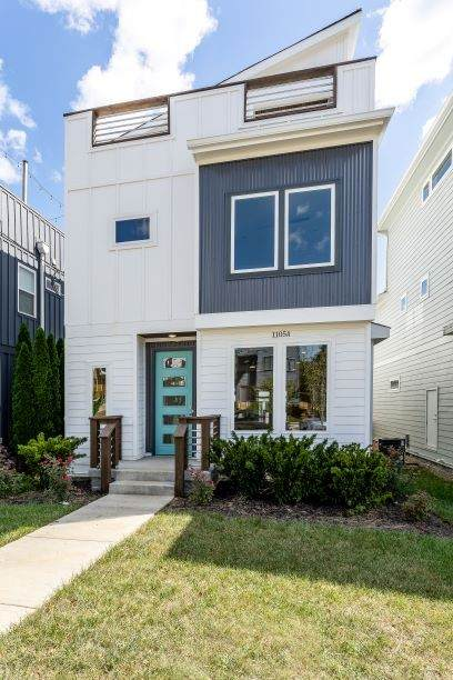1105A N 8th St, Nashville, TN 37207 (MLS #RTC2210073) :: Kimberly Harris Homes