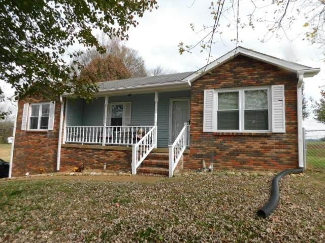 106 Oak Cir, Carthage, TN 37030 (MLS #RTC2210168) :: Randi Wilson with Clarksville.com Realty