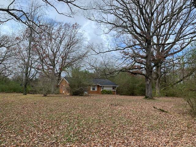 7319 Overby Rd, Fairview, TN 37062 (MLS #RTC2210290) :: The Kelton Group