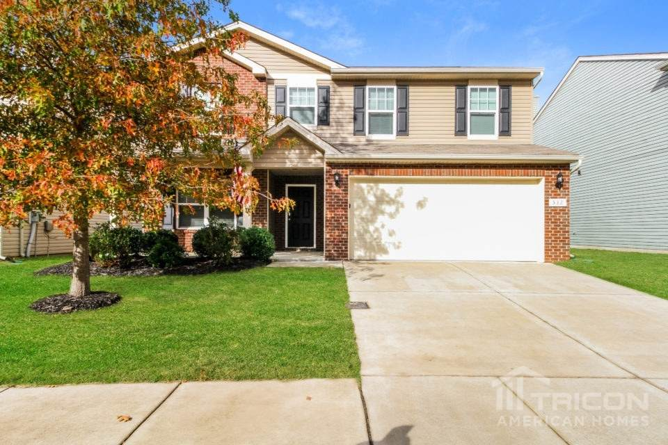 532 Rock Island Way - Photo 1