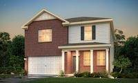 7114 Ivory Way - Lot 16, Fairview, TN 37062 (MLS #RTC2210534) :: Trevor W. Mitchell Real Estate
