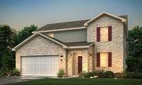 7113 Ivory Way - Lot 7 - Photo 1