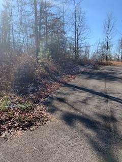 0 Fox Haven Dr, Nunnelly, TN 37137 (MLS #RTC2210887) :: Village Real Estate