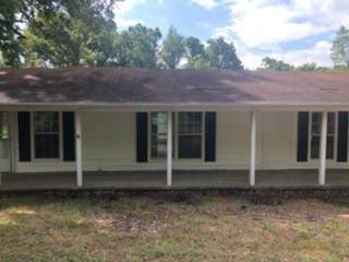 490 E Ridge Rd, Dunlap, TN 37327 (MLS #RTC2210916) :: Village Real Estate