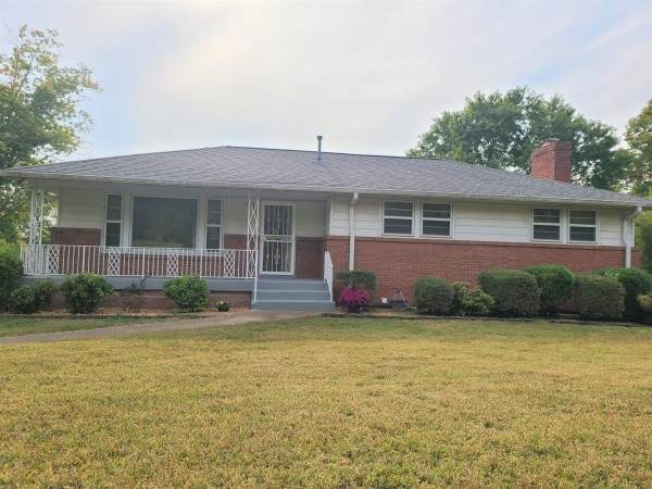 3245 Knobview Drive, Nashville, TN 37214 (MLS #RTC2210955) :: The Miles Team | Compass Tennesee, LLC