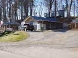 785 Freeman Fielder Rd - Photo 24