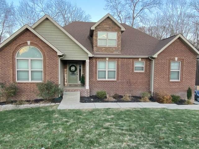 204 E Winterberry Trl, White House, TN 37188 (MLS #RTC2211151) :: The Helton Real Estate Group