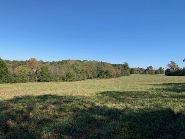 0 Parrish Ln, Columbia, TN 38401 (MLS #RTC2211602) :: Morrell Property Collective | Compass RE