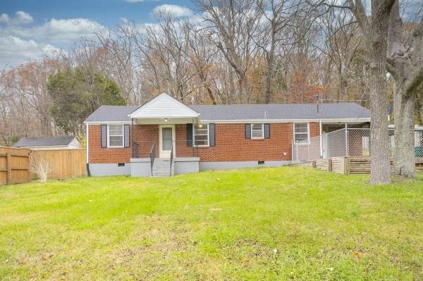 920 Due West Ave N, Madison, TN 37115 (MLS #RTC2211683) :: The Helton Real Estate Group
