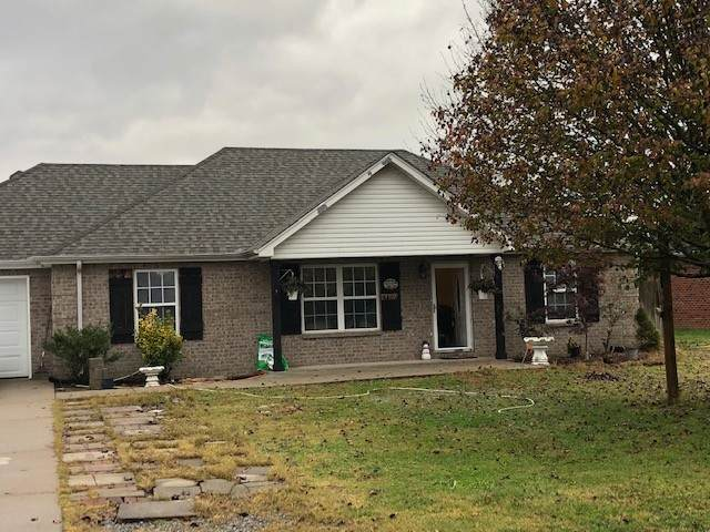 4105 Lenore Ln, Smyrna, TN 37167 (MLS #RTC2211741) :: Village Real Estate